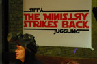 Mainz 09 - The ministry strikes back! (Bild 02)