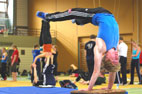 Trick 17  - das 17. Karlsruher Akrobatikfestival (Bild 12)