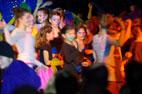 Weihnachtsvorstellung Circus Peperoni 2010 (Bild 13)